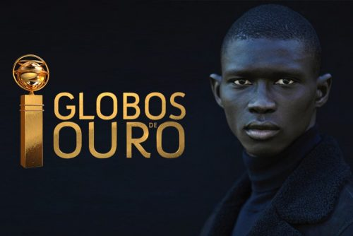 XXI-Globos-de-Ouro-Fernando-Cabral
