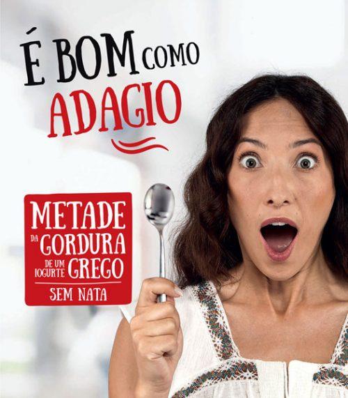 ana_carvalho_adagio