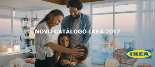 Catalogo_IKEA_2017