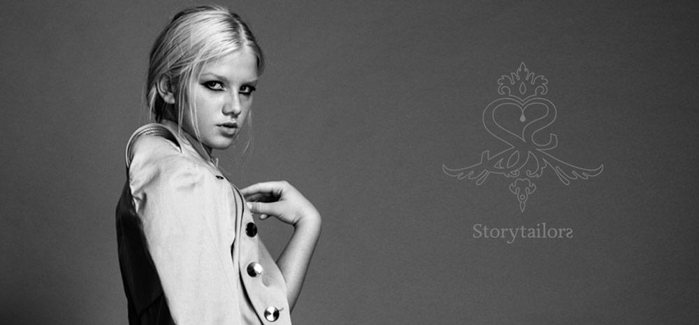 Vitoria_Butkovska_Storytailors_destaque