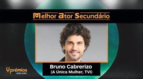bruno_cabrerizo_a_tv