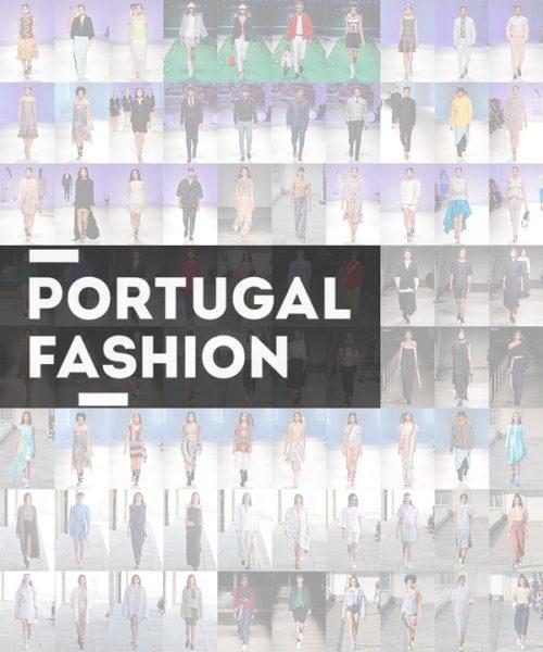 portugalfashioncover