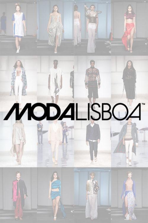 modalisboass17
